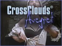 CrossClouds Avegret - Shop für edle marlies|dekkers Dessous