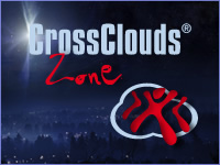 CrossClouds Zone - Die grosse, freie Dark Community